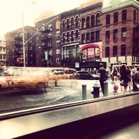 Photo taken at Chelsea by Eduard M. on 8/28/2013