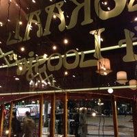 Photo taken at 't Loosje by Simone V. on 12/24/2012