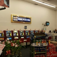 Photo taken at CVS by DS 3. on 1/10/2014