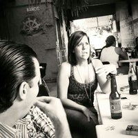Foto tomada en Lapa Lapa por Alberto C. el 7/23/2013
