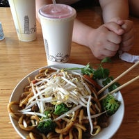 Photo taken at Noodles & Company by VazDrae L. on 6/11/2013