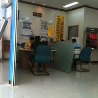 Photo taken at BCA by Mardhatillah Z. on 10/31/2012