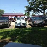 Photo taken at Smokin' Coop BBQ by Frederick R. on 6/14/2013