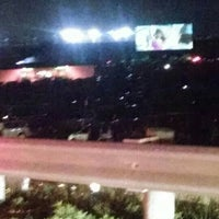 Photo taken at Aut-O-Rama Twin Drive-In Theatre by David R. on 6/18/2016
