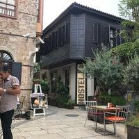 8/5/2017 tarihinde Hilal Ş.ziyaretçi tarafından Gazetta Brasserie - Pizzeria'de çekilen fotoğraf