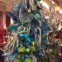 Photo taken at Pier 1 Imports by Ernie S. on 12/12/2012