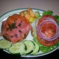 Photo taken at Star Diner by Melanie W. on 5/18/2013