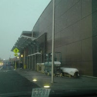Photo taken at Walmart Supercenter by Ruth Ann B. on 12/31/2012