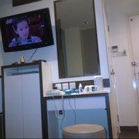 Photo taken at Hotel 81 Bugis by Tyo N. on 5/23/2013