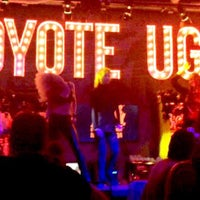 Photo taken at Coyote Ugly by Alexandra T. on 12/28/2016