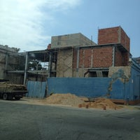 Photo taken at Burger King Casco Historico Pto. Cabello by Ali O. on 5/20/2014