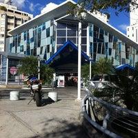 Photo taken at Farmatodo by King R. on 12/28/2012