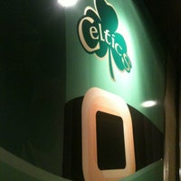 Photo taken at Celtics Pub by BeaBlue on 12/14/2012