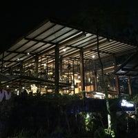 Photo taken at Pasar Khatulistiwa by Satria W. on 8/29/2015
