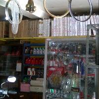 Photo taken at Depo Waroeng Ban by Satria W. on 3/3/2013