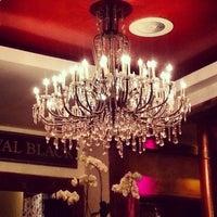 Photo taken at Dado Bier Restaurante by Leandro A. on 6/29/2013