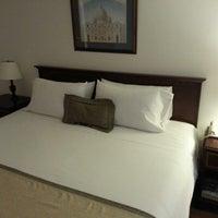 Foto tomada en Hotel NH Bogotá Metrotel Royal por David Andres el 10/16/2012