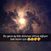 Photo taken at Özel Vakıf Kız Yurdu by Dilek I. on 11/14/2016