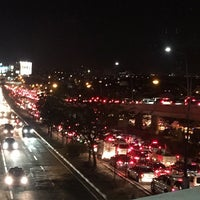 Photo taken at C5 Northbound by Nap Jr. O. on 5/5/2015