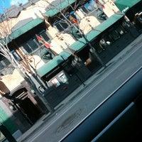 Photo taken at Lion Head Pub by Lance B. on 3/20/2013