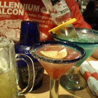 Photo taken at Chili's Grill & Bar by Denise on 6/8/2013