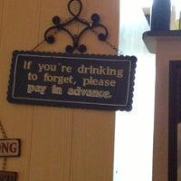 Photo taken at Element Tasting Bar & Bistro by Tonia E. on 3/9/2014