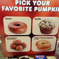 Photo taken at Dunkin Donuts by SA.Hotwheels on 10/12/2012