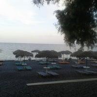Photo taken at Nichteri by George S. on 10/9/2012