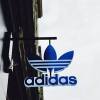 adidas originals paris
