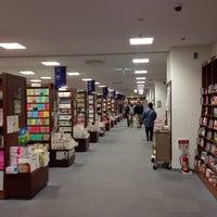 Das Foto wurde bei Maruzen von Tsutomu Y. am 2/23/2013 aufgenommen
