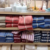 Photo taken at MUJI by Tsutomu Y. on 5/3/2014