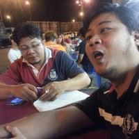 Photo taken at Al Bidayah Subang Perdana by Hafiz Jamalullail on 1/16/2013