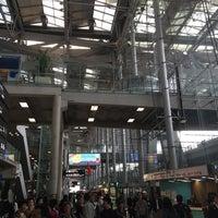 Photo taken at Meeting Point by kowagari on 3/29/2016