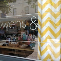 Photo taken at Owens & Co. by kowagari on 9/6/2013