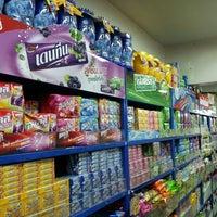 Photo taken at Sarintip Snack Shop by Utane F. on 4/21/2013