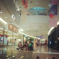 Photo taken at Perda City Mall by HaNiff S. on 4/19/2013