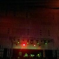 Photo taken at Superga birthday party by Gabriele C. on 10/28/2012