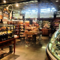 Photo taken at Whole Foods Market by Sterling R. on 8/22/2013