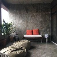 4/8/2017 tarihinde H華薇ziyaretçi tarafından Chao Hostel'de çekilen fotoğraf