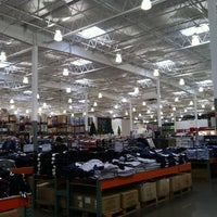 Photo taken at Costco Wholesale by RN on 10/17/2012
