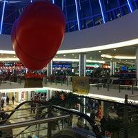 2/16/2013 tarihinde RNziyaretçi tarafından CarrefourSA Bursa AVM'de çekilen fotoğraf