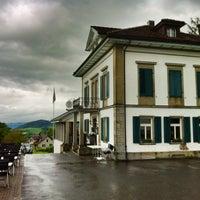 Das Foto wurde bei Restaurant Johannisburg von Daniel S. am 5/12/2013 aufgenommen