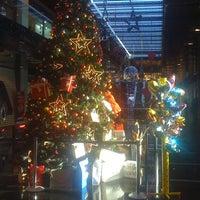 12/24/2012 tarihinde Gazanfer T.ziyaretçi tarafından Prestige Mall'de çekilen fotoğraf