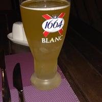 Das Foto wurde bei Паста-бар T'amer`o / Pasta-bar T'amer`o von Itay P. am 8/16/2017 aufgenommen