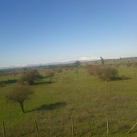 Photo taken at Ruta 5 Sur by Diego Alonso R. on 7/16/2013