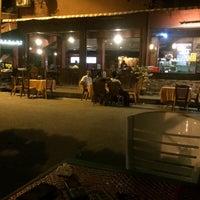 Photo taken at Restoran Sala Thai by Nurul S. on 8/6/2016
