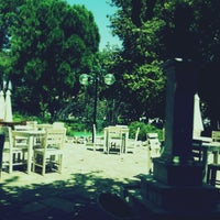 7/28/2014 tarihinde Çağdaş A.ziyaretçi tarafından Atatürkçü Düşünce Derneği Parkı'de çekilen fotoğraf