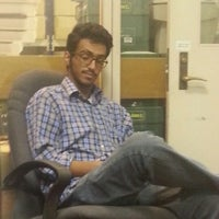 Photo taken at Univercity Store by Saad Fahad A. on 11/18/2012
