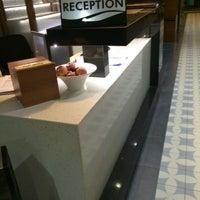 6/24/2017 tarihinde ♢Ramazan Ç.ziyaretçi tarafından Orka Boutique Hotel'de çekilen fotoğraf