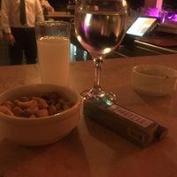 Photo taken at Vuni Palace Hotel - Restaurant by Arzu G. on 7/9/2016
